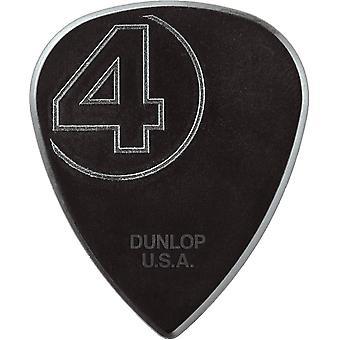 Jim dunlop 447pjr1.38 pics de guitare
