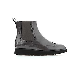 Geox D Blenda A D640BA000EVC9002 universal all year women shoes