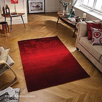 Rio alfombra roja