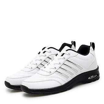 גולף עמיד למים מאמנים נעלי ספורט ללא ספייק נגד להחליק נעלי הליכה & s (נעל