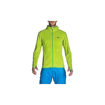 Quiksilver KTMPO083GJZ0 running  men sweatshirts
