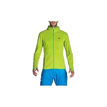 Quiksilver KTMPO083GJZ0 running all year men sweatshirts