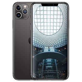 iPhone 11 Pro Max Schwarz 64GB