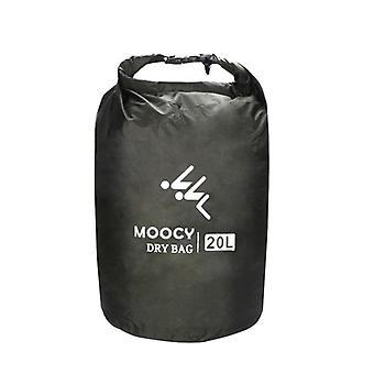 حقيبة سباحة مضادة للماء الجافة المحمولة