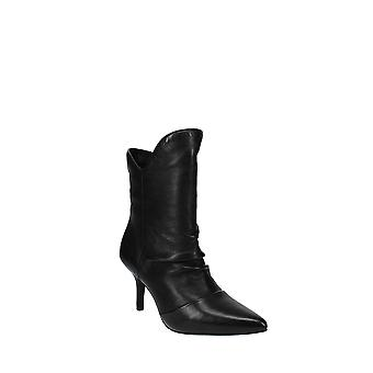 Vince Camuto | Andrissa Booties
