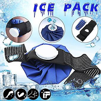 Ice Bag Pack