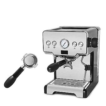 Semi-automatic Coffee Maker