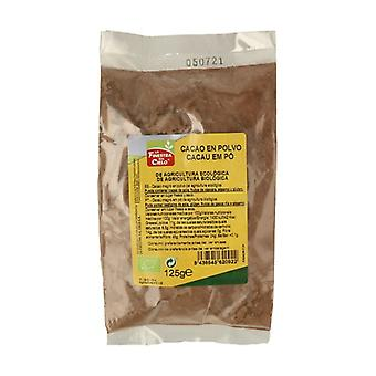 Cocoa Powder 125 g