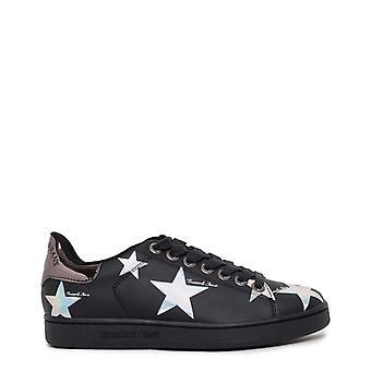 Trussardi dames sneakers - 79a00006