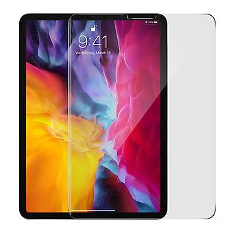 Screen protector Apple iPad Pro 11 2020 Tempered Glass Curved 4Smarts Clear