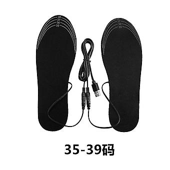 USB מדרס תרמי מדרס תרמי מכשיר התחממות רגליים פנטסטי