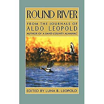 Round River: Fra Aldo Leopolds tidsskrifter