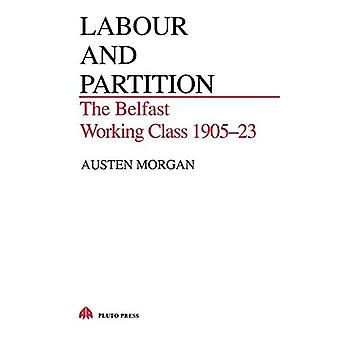 Labour and Partition