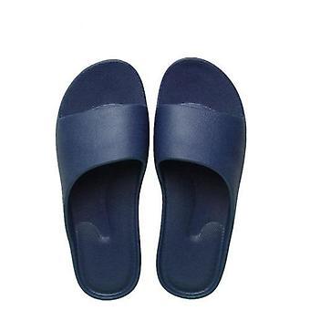 Xiaomi Mijia Fashion Sandals Non-slip Wear-resistant