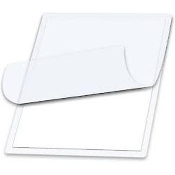 Flaps Laminating Pouch