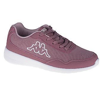 Kappa Follow NC 242495NC2310 universal all year women shoes