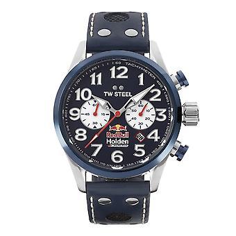 TW Steel TW980 Red Bull Holden Racing Team Blue Strap Montre-bracelet