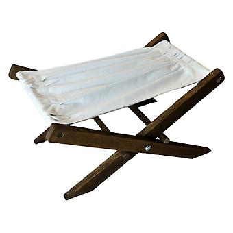 Newborn Baby Photography Props, Deck Chair Multifunctional Wooden Photo