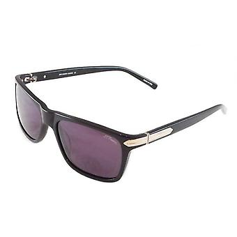 S.T. Dupont Sunglasses ST008 Plastic Italy 100% UV Category 3 Lenses 56-18-140
