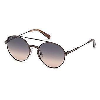 Dsquared2 Eyewear Solbriller DQ0319 Unisex - Voksen