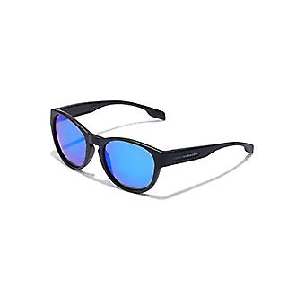 Hawkers NEIVE Glasses, Blue, Unique Unisex-Adult