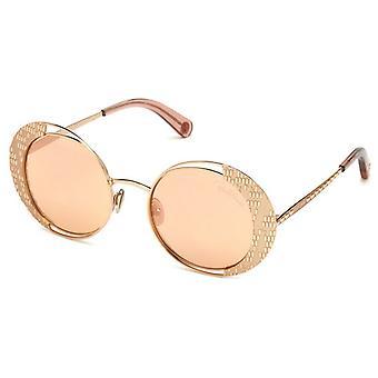 Ladies'Sunglasses Roberto Cavalli RC1126-5333G (ø 53 mm)