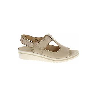 Caprice 992822022402 universal summer women shoes