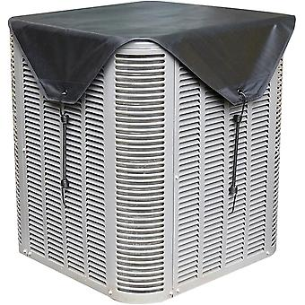 Central Air Conditioner Cover For Outside(28*28 Inch)