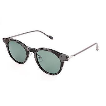 Adidas sunglasses 8055341259404