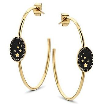 Co88 collection earrings 8ce-70121