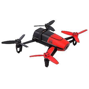 3-blad propellers hoofdbladen rotoren props Cw + ccw voor parrot bebop drone 3.0