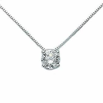 Ожерелье Милуна cld5036_030g7