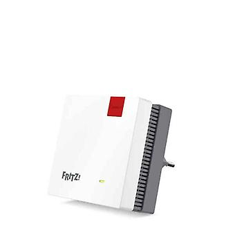 Répéteur de point d'accès Fritz! 20002886 5 GHz LAN 1266 Mbps