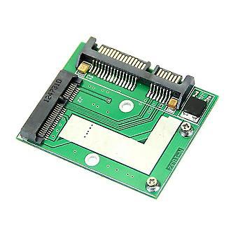 Mini Ssd Card Adapter-hard Drive Module