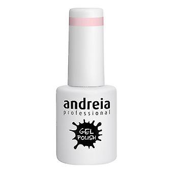 Vernis à ongles Gel semi-permanent Andreia 294 (10,5 ml)