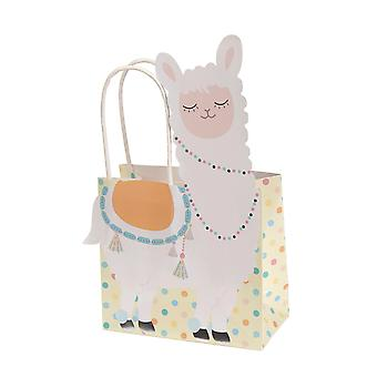 Llama Love - Gift Bags