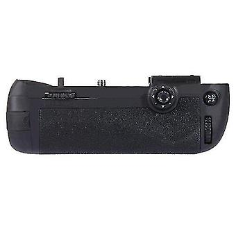Computer racks mounts puluz vertical camera battery grip for nikon d7100 / d7200 digital slr camera