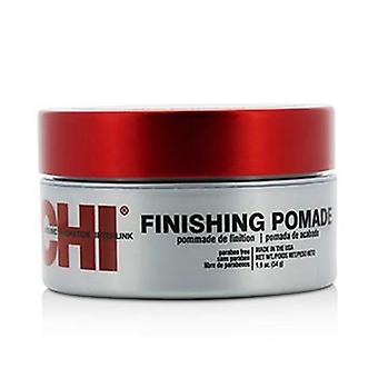 Chi Finishing Pomade - 54g/1.9oz