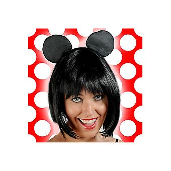 Hair accessories  Mouse ears
