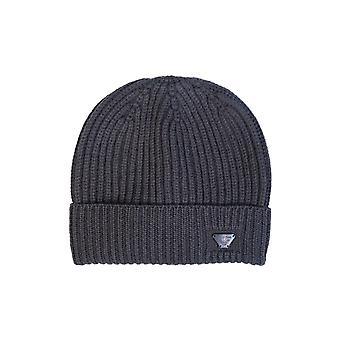 Armani Jeans Pălărie 934029 7a757