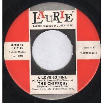 Various Artist - Still Having Their Say: A Compilation [Vinyl] USA import