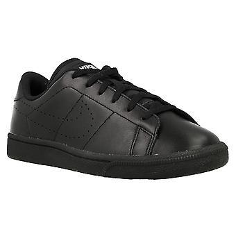 Nike Tennis Classic PRM 834123001 univerzálne celoročné deti topánky