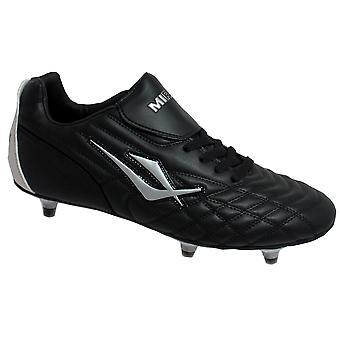 Mirak Forward Screw-In Mens Sport Boots / Football/Rugby Boots