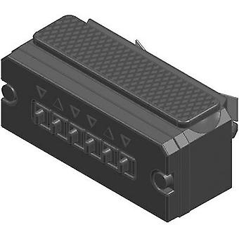 Piko G 35265 G Relay contacts