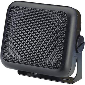 Externe mini-luidspreker Team elektronische TS-200-CB6121