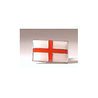 Union Jack dragen St George Engeland Pin Badge