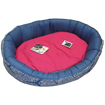 Sömn Cama Corbeille Comfort Spider T70 (Dogs , Bedding , Beds)