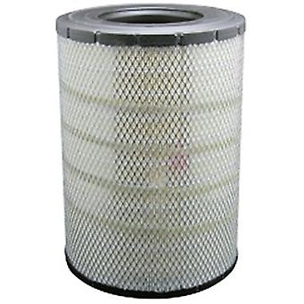 Hastings AF2248 Radial Seal Outer Air Filter Element