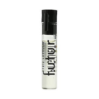 Robert Piguet ' futur ' Eau de parfum 0.027 Oz/0.8 ml splash