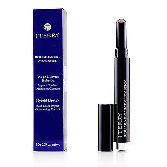 By Terry Rouge Expert Click Stick Hybrid Lipstick - # 29 Orchid Glaze - 1.5g/0.05oz